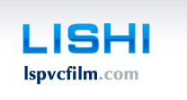 plastic film,color film,pvc plastic film-Lishi Plastic