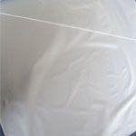 pvc film_pvc film roll_pvc embossed film-soft pvc film for cosmetic bag